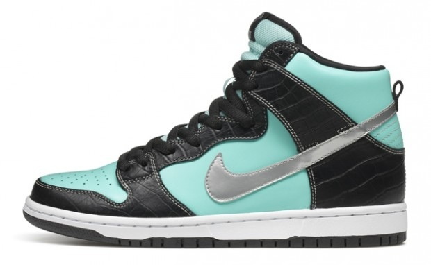 Buy SB Tiffany