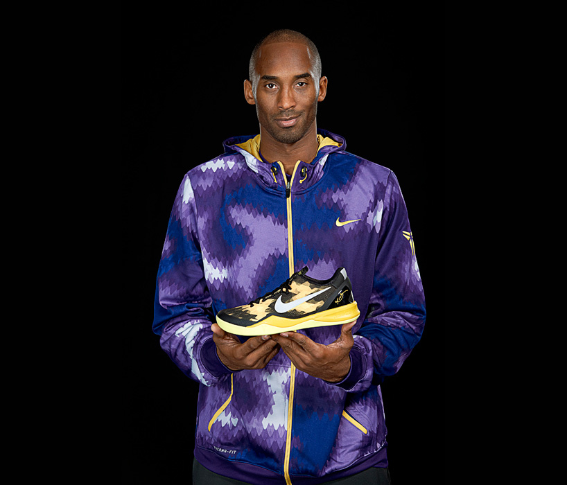 nike_kobe8_interview27