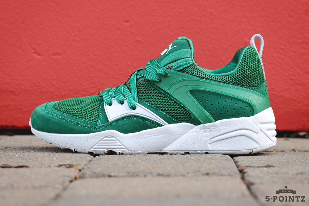 Puma-Green-Box-Pack-02