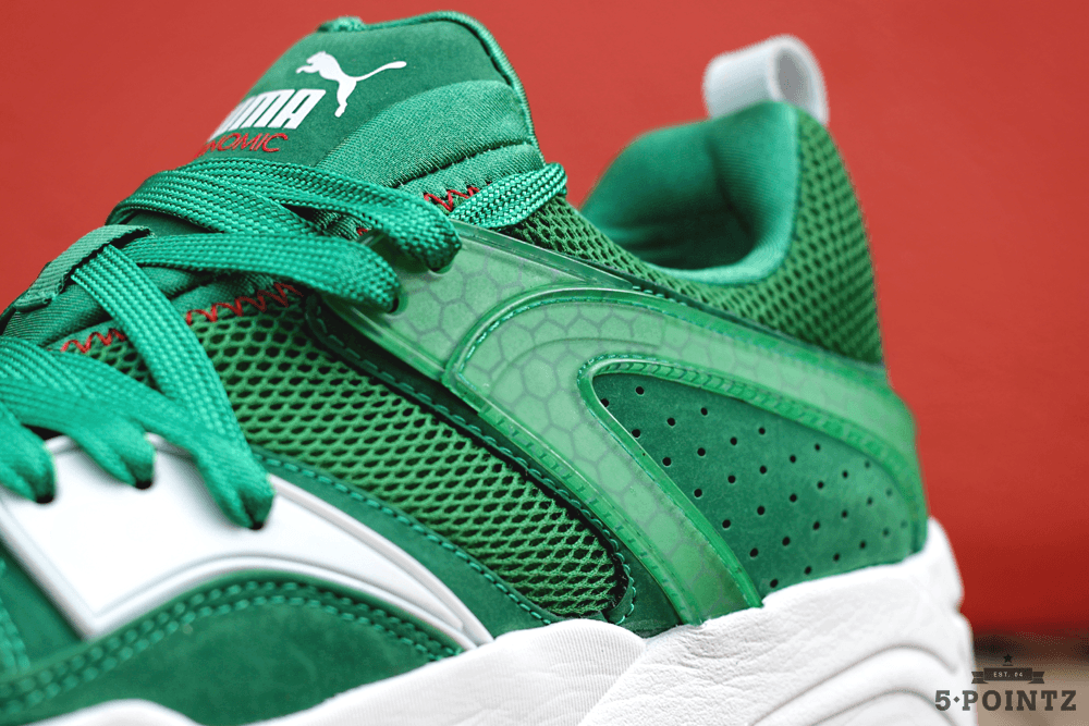 Puma-Green-Box-Pack-03