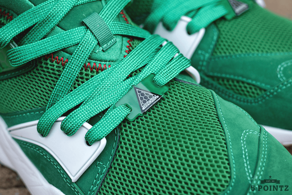 Puma-Green-Box-Pack-04