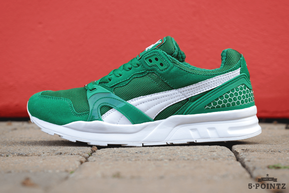 Puma-Green-Box-Pack-05