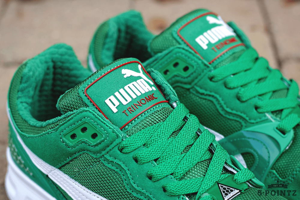 Puma-Green-Box-Pack-06