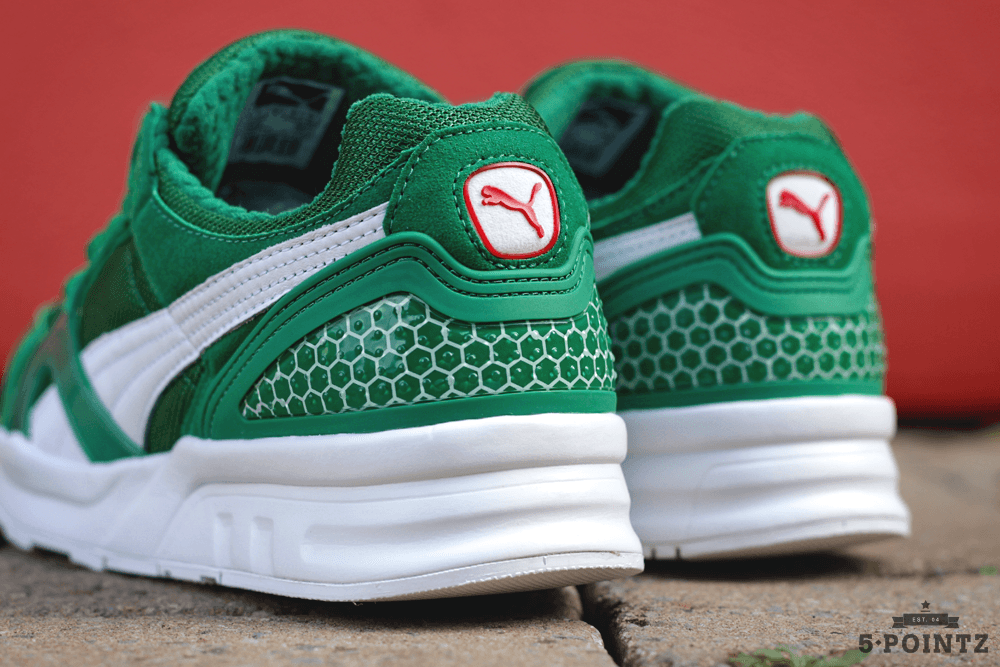 Puma-Green-Box-Pack-07