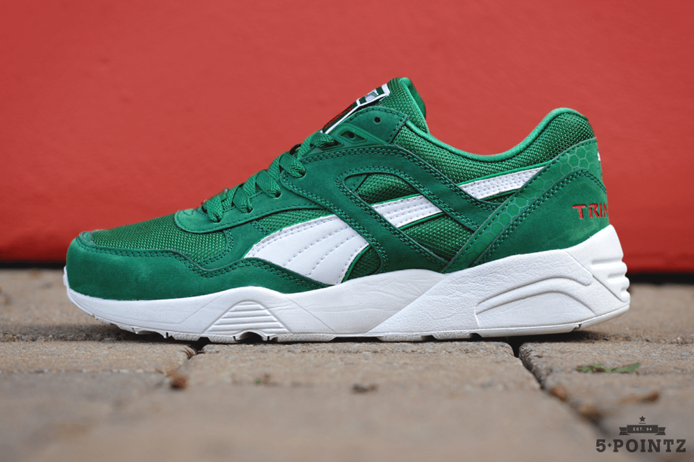 Puma-Green-Box-Pack-08