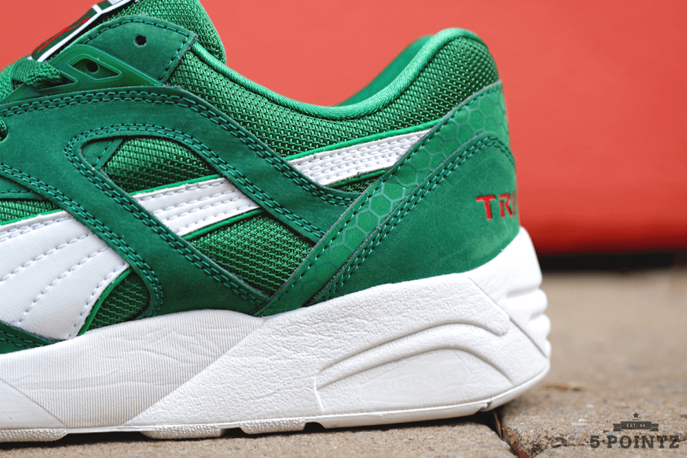 Puma-Green-Box-Pack-09