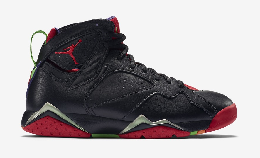 Air Jordan 7 Retro Marvin The Martian 304775-029_6