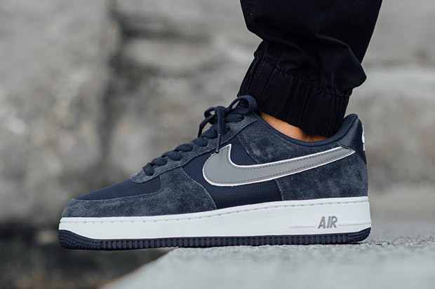 Nike Air Force 1 Remastered-2