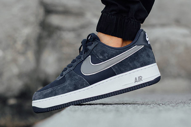 Nike Air Force 1 Remastered-3