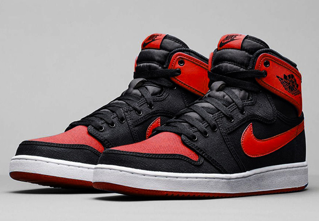Unlkd - Page 33 of 39 - The Official Sneakers App Blog cc2d9084d