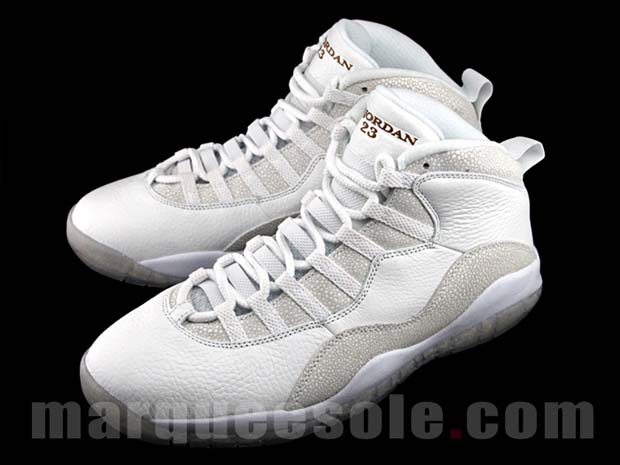 air-jordan-10-ovo-white-gold-3