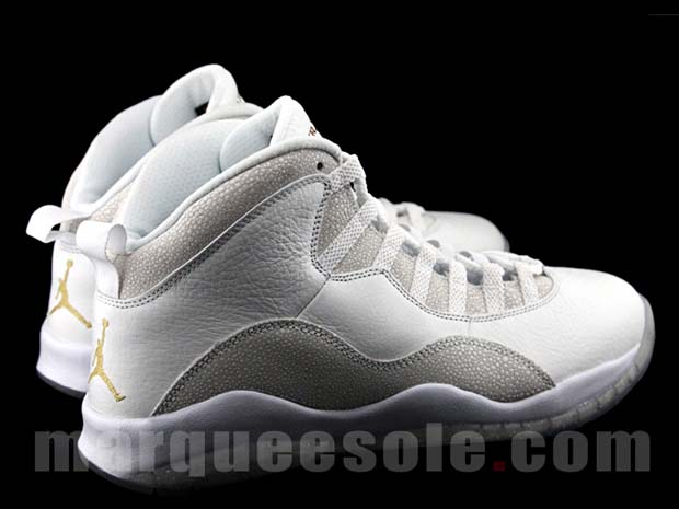 air-jordan-10-ovo-white-gold-4