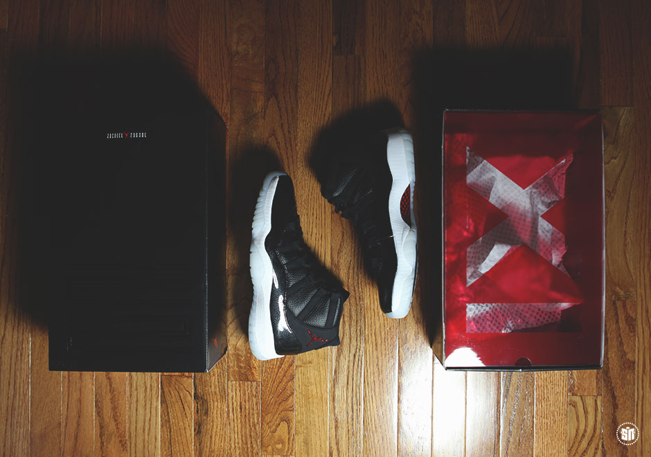 air-jordan-11-72-10-box-photos-10