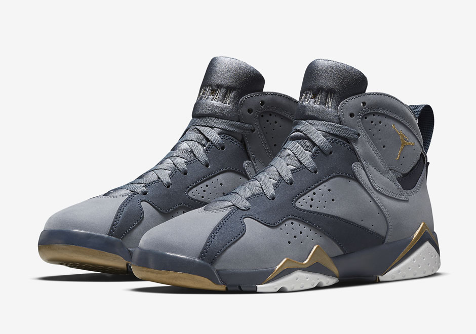 air-jordan-7retro-blue-dusk-gold-1