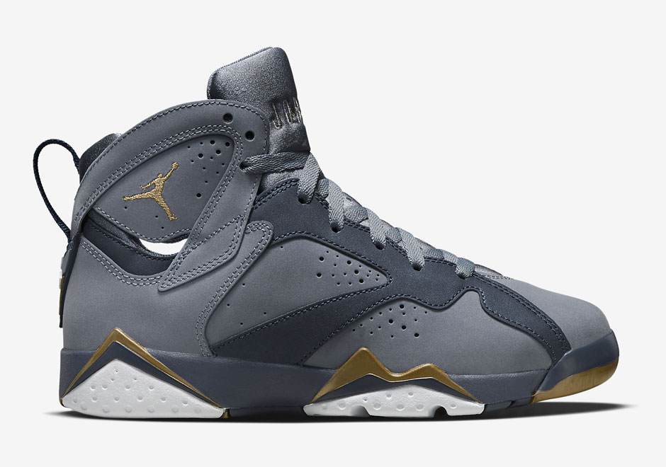 air-jordan-7retro-blue-dusk-gold-2