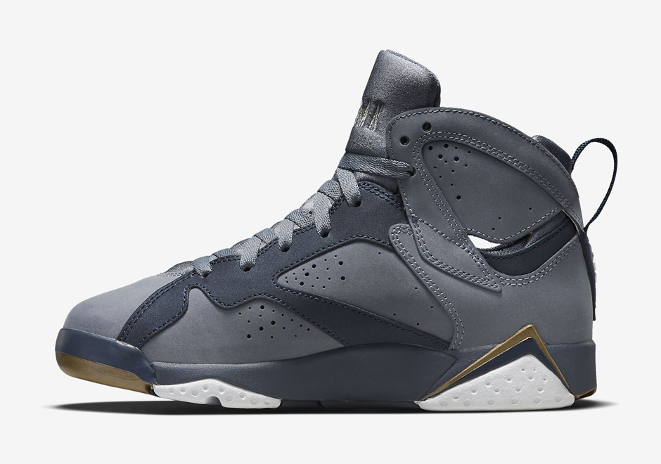 air-jordan-7retro-blue-dusk-gold-3