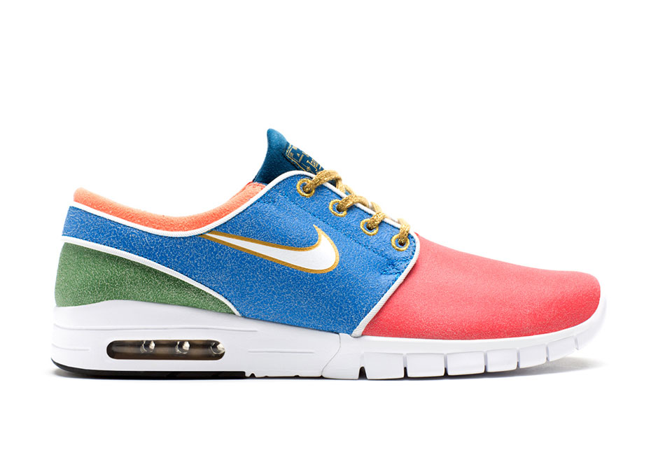 concepts-nike-sb-grail-pack-13