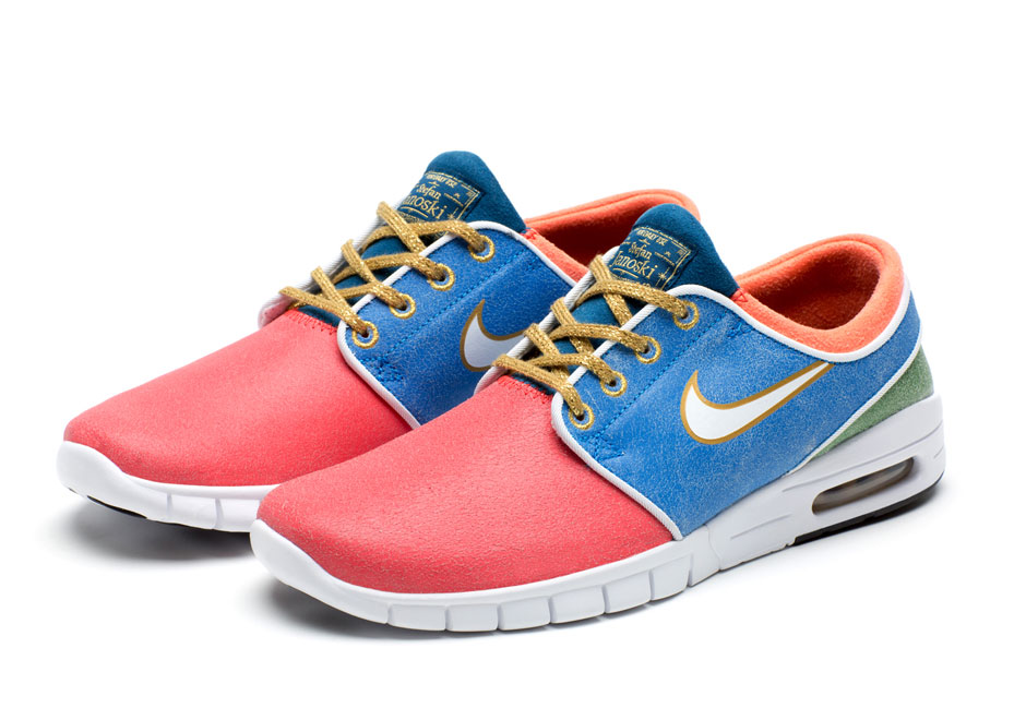 concepts-nike-sb-grail-pack-14