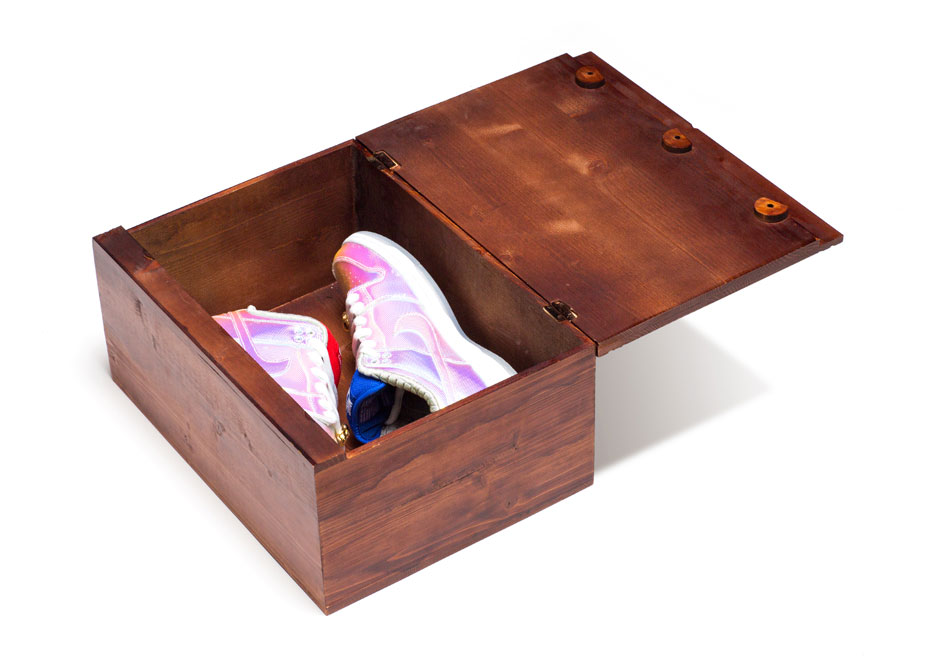 concepts-nike-sb-grail-pack-18