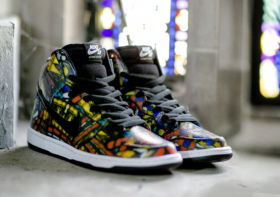 concepts-nike-sb-grail-pack-3