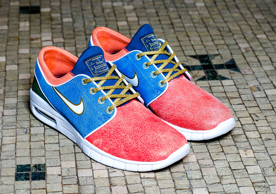 concepts-nike-sb-grail-pack-4