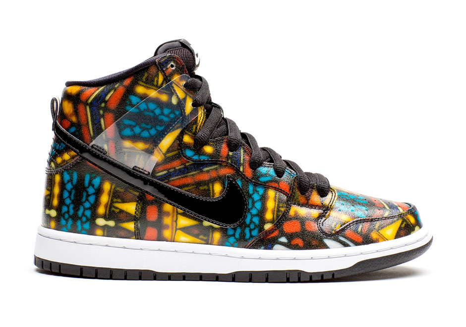 concepts-nike-sb-grail-pack-9