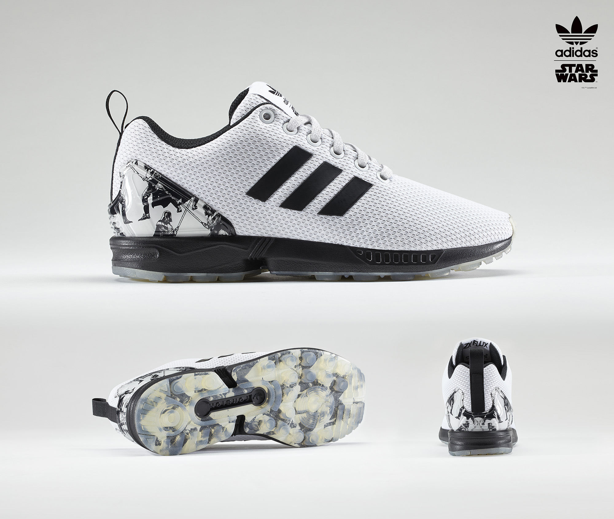 adidas zx flux custom Sale,up to 42