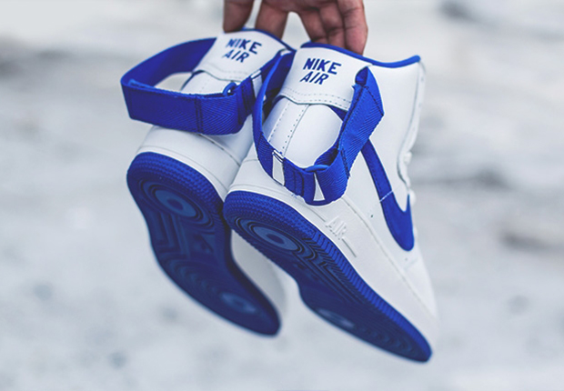 nike-air-force-1-hight-retro-qs-summit-white-royal-blue-1
