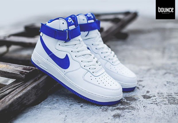 nike-air-force-1-hight-retro-qs-summit-white-royal-blue-2