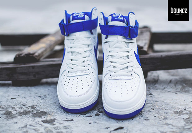 nike-air-force-1-hight-retro-qs-summit-white-royal-blue-4
