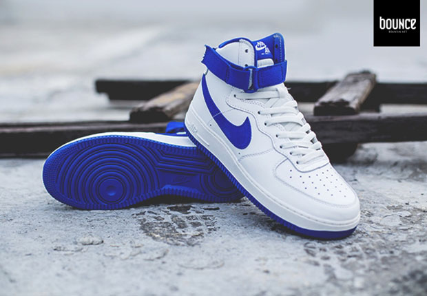 nike-air-force-1-hight-retro-qs-summit-white-royal-blue-5