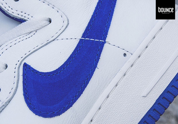nike-air-force-1-hight-retro-qs-summit-white-royal-blue-6