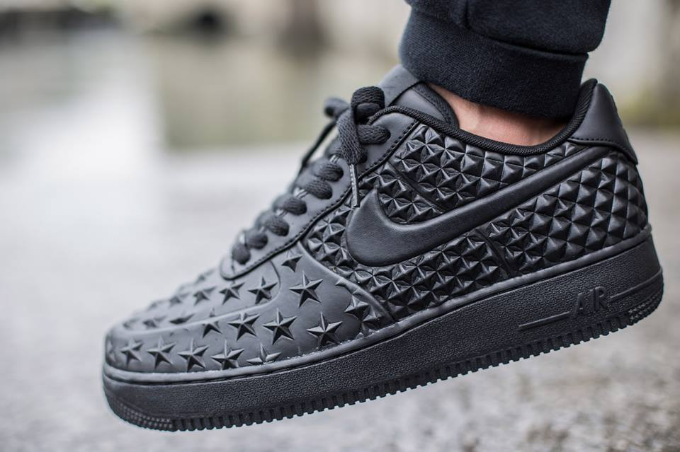 Nike Air Force Lv8 Vt