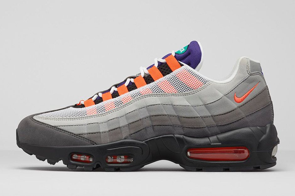air max 95 greedy prix