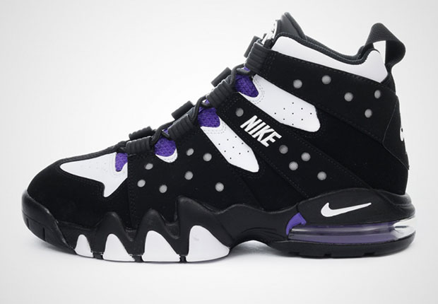 nike-air-max2-cb-og-black-white-purple-2015-retro-1