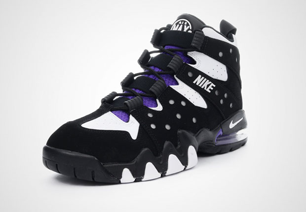 nike-air-max2-cb-og-black-white-purple-2015-retro-2