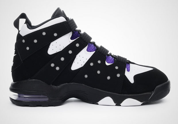 nike-air-max2-cb-og-black-white-purple-2015-retro-3
