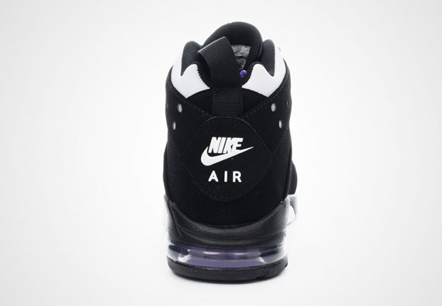 nike-air-max2-cb-og-black-white-purple-2015-retro-4