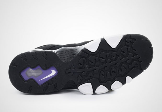 nike-air-max2-cb-og-black-white-purple-2015-retro-5