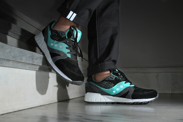 premier-saucony-work-play-5