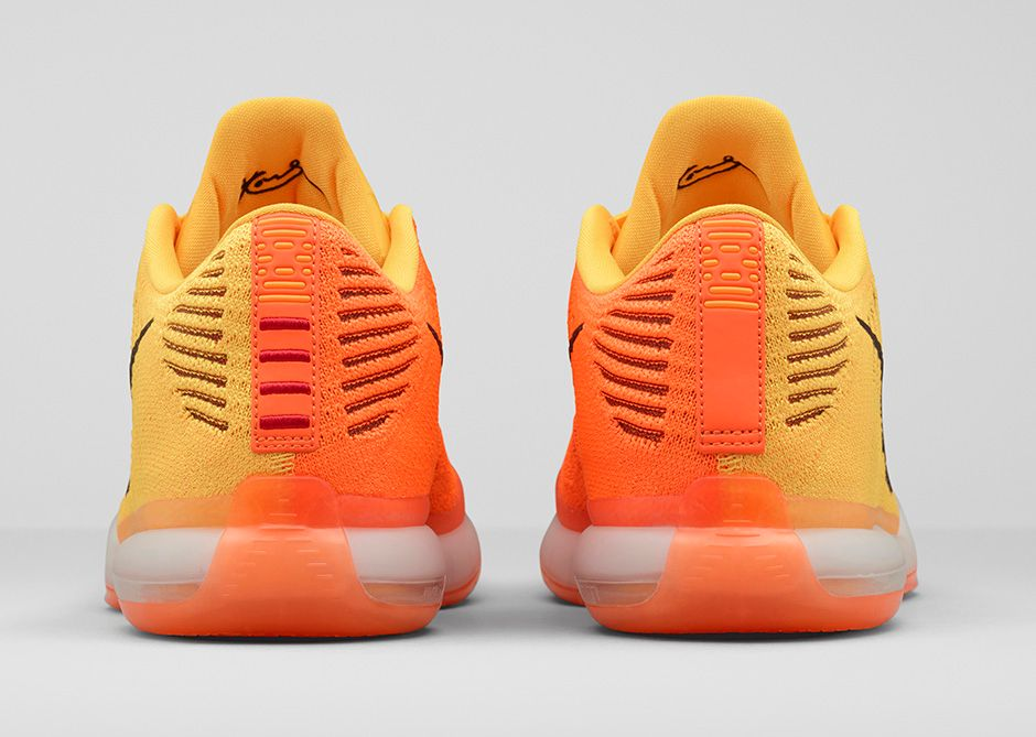 rivalry-kobe-10-flyknit-04