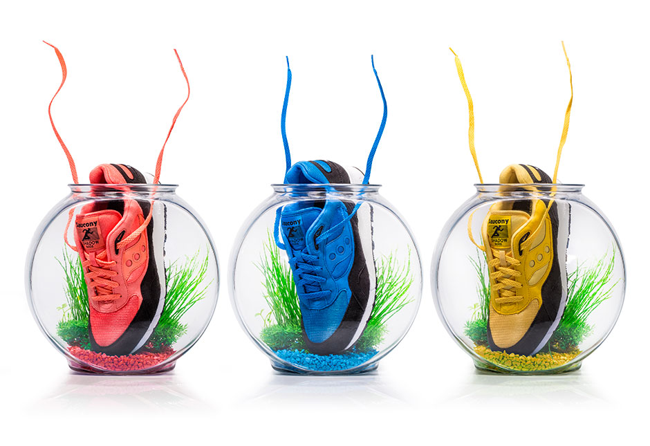 saucony-betta-pack-1