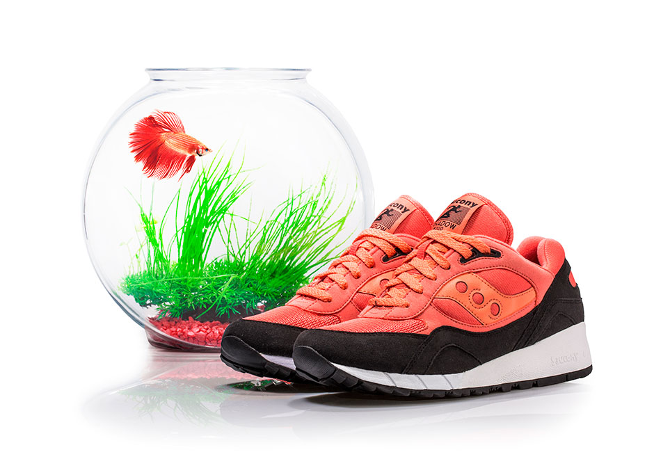 saucony-betta-pack-3