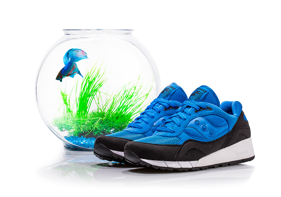 saucony-betta-pack-4