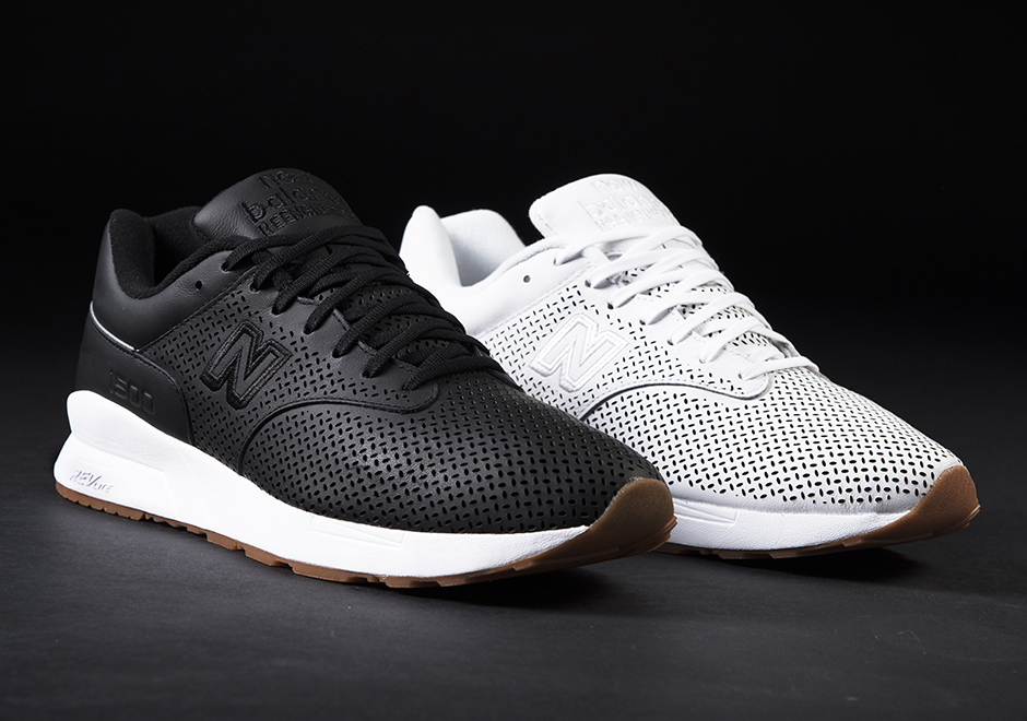 size-new-balance-1500-deconstructed-pack-black-white-gum-1