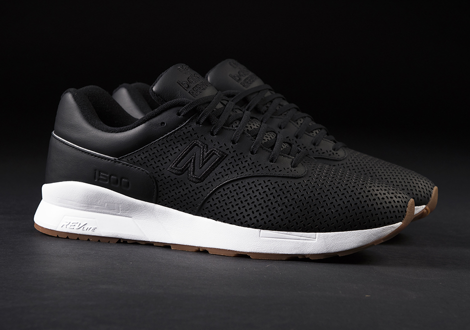 size-new-balance-1500-deconstructed-pack-black-white-gum-2