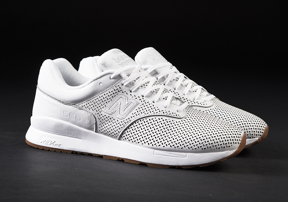 size-new-balance-1500-deconstructed-pack-black-white-gum-5