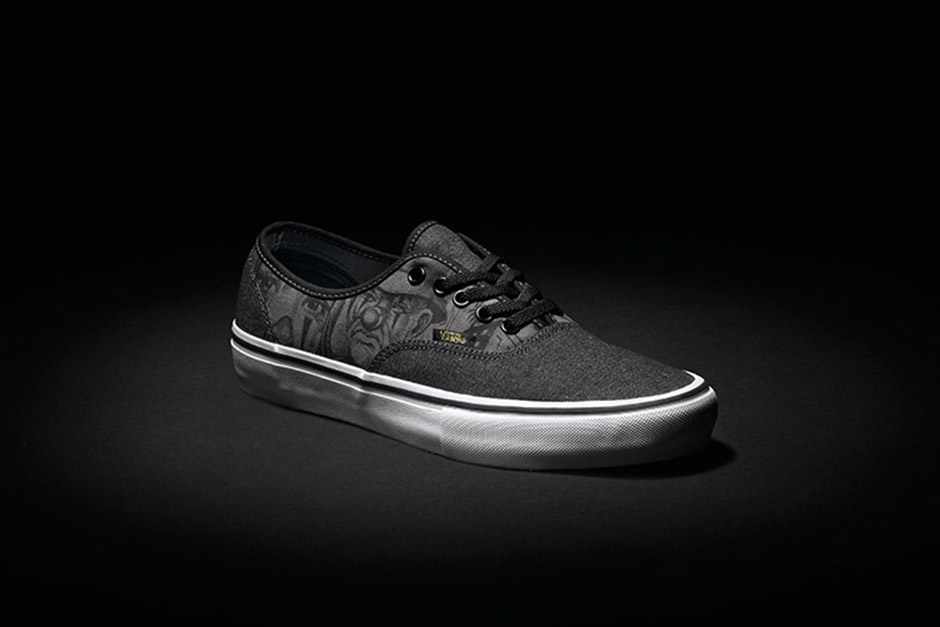 vans-syndicate-celebrates-10-years-mr-cartoon-01