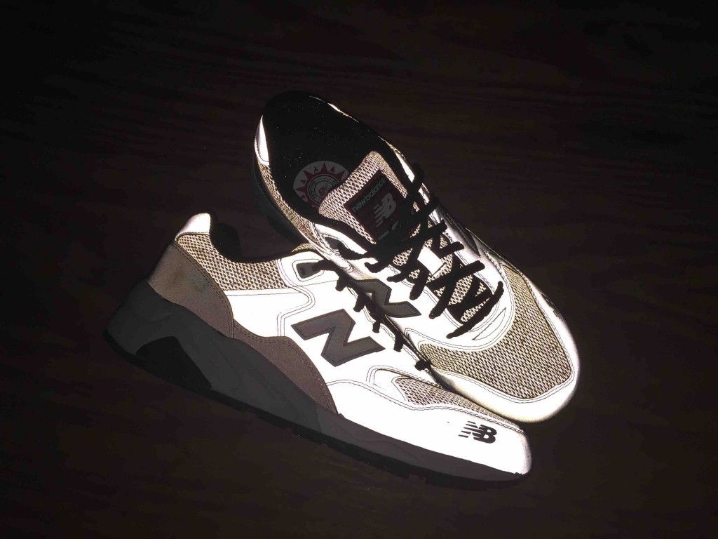 new balance 768 one balance shoes