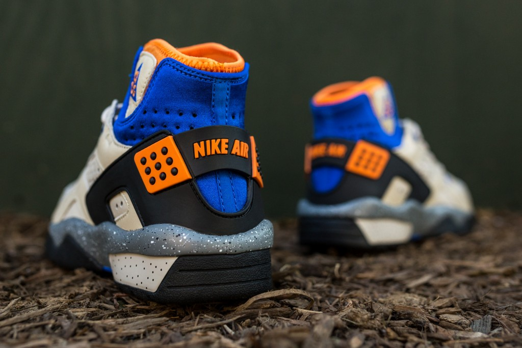 637d0b52c540b Nike ACG Air Mowabb QS are available now - Unlkd